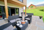 Self Catering Family Holidays